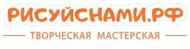 Logo_Prozr_nov